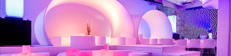 Buehne_Lounge