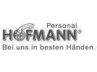 I.K. Hofmann Personal Leasing