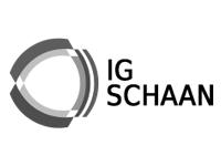 IG Schaan