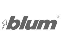 Julius Blum