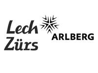 Lech-Zürs