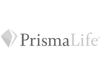 Prisma Life