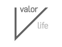 Valorlife
